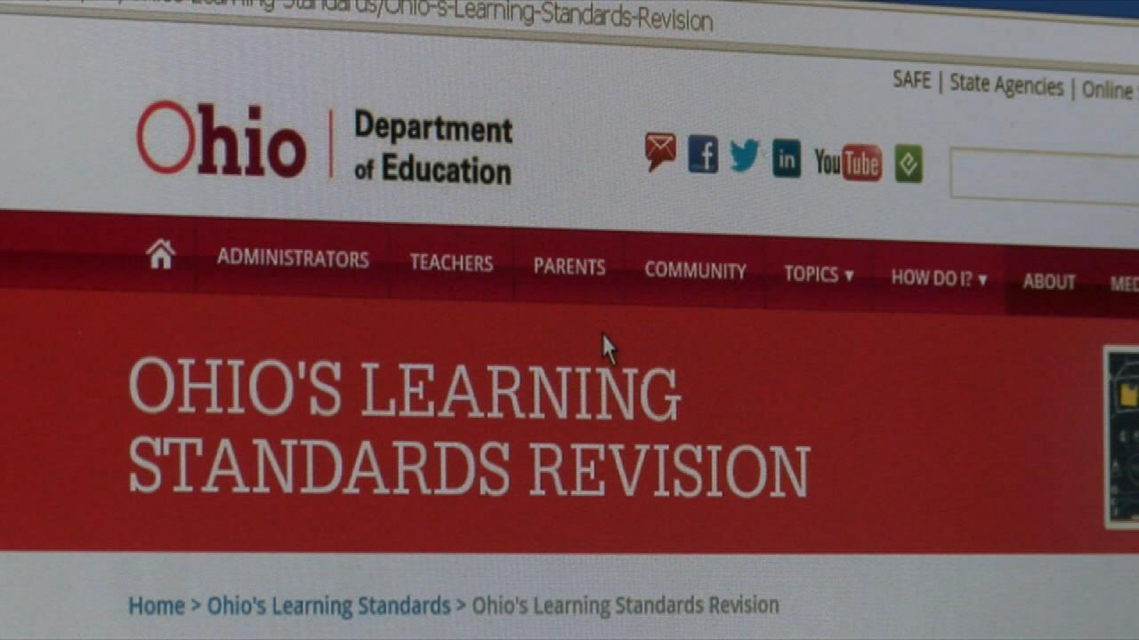 Online education lawsuit_153756