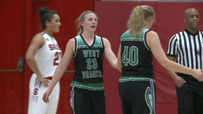Kayla Hovorka_ West Branch Girls Basketball_152649