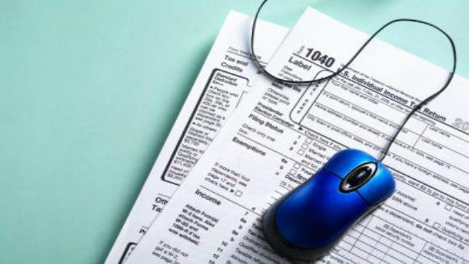 tax-return_152763