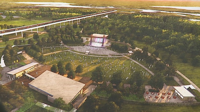 Youngstown amphitheater rendering_152726