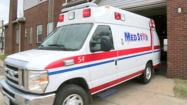 medstar ambulance generic_158521