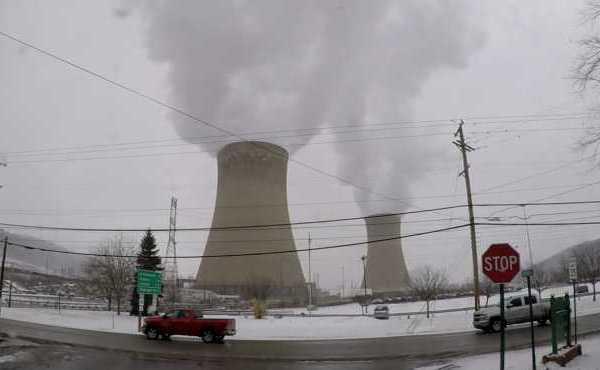 beaver valley power plant_159379