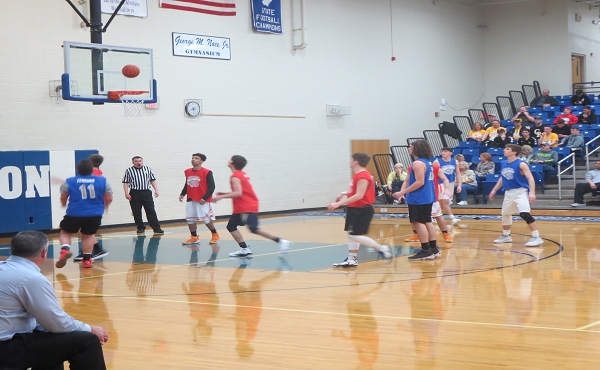 Columbiana_County_All-Star_Game_159258