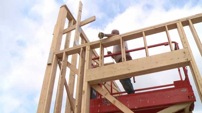 construction homebuilding generic_157580