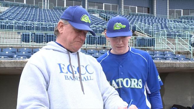Eastern Gateway Community College Baseball_159345