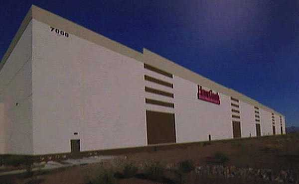 homegoods distribution center lordstown_157578