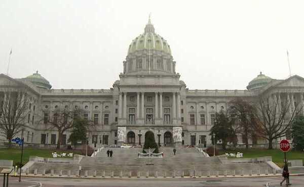 pennsylvania state house_157245