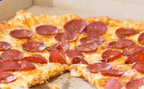 pizza generic_158853