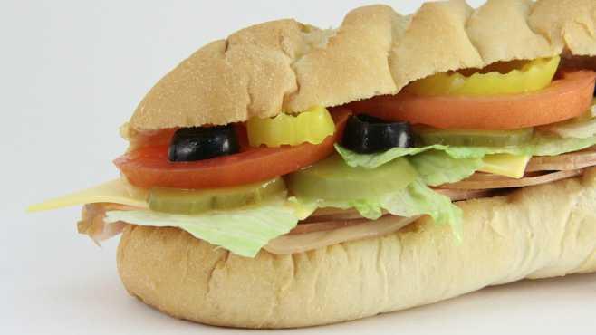Sandwich_158940