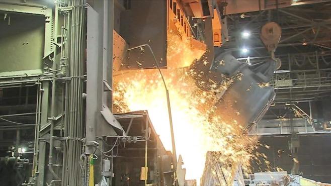 Steel generic_158712