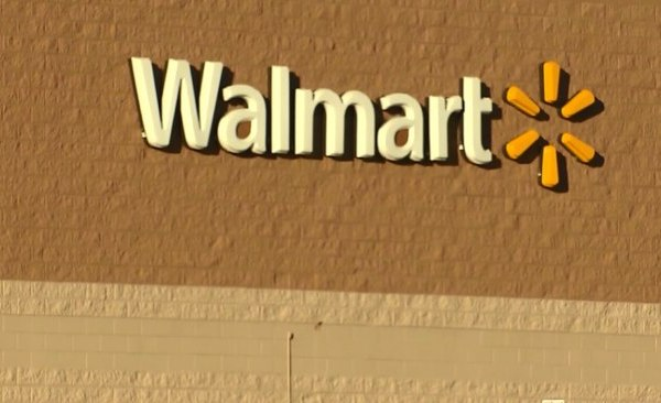 walmart generic_158541