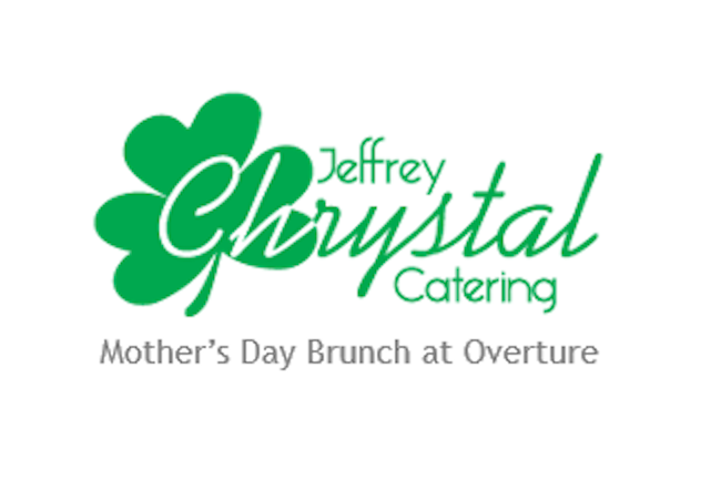 Jeffrey Chrystal Catering