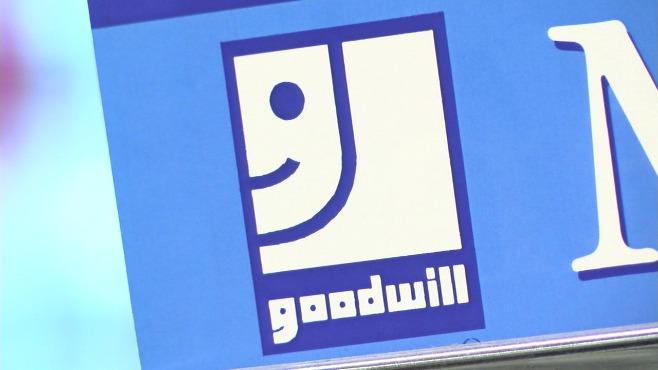 goodwill generic_277595