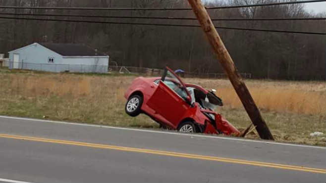 hubbard crash.jpg