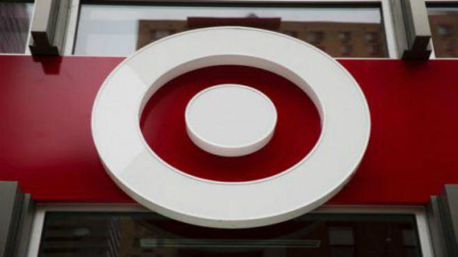target-.jpg
