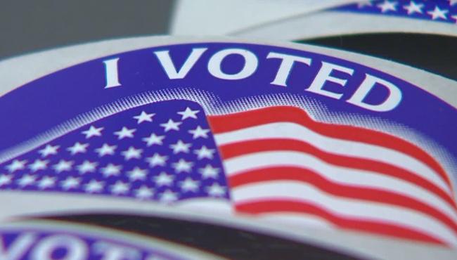vote-generic1_wood_267717