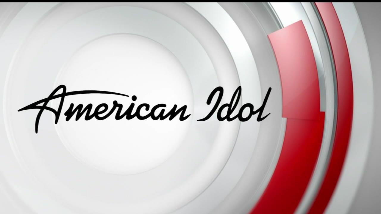 33_WYTV_Daybreak__American_Idol_Recap_Ap_0_20180416154019