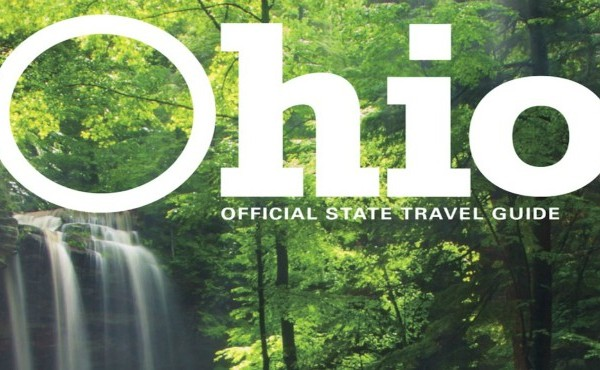 Ohio-Travel-Guide_1525892278783.jpg
