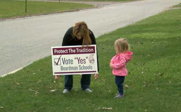 boardman-school-levy.jpg