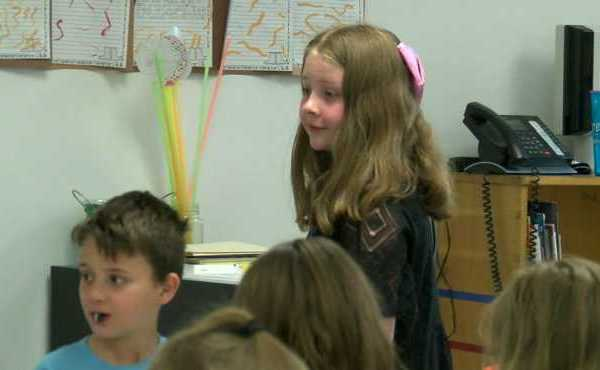 jackson-milton-elementary-teacher-swap.jpg