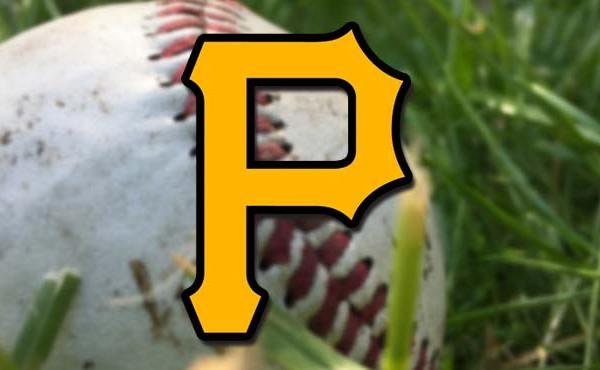 Pittsburgh Pirates Generic 3