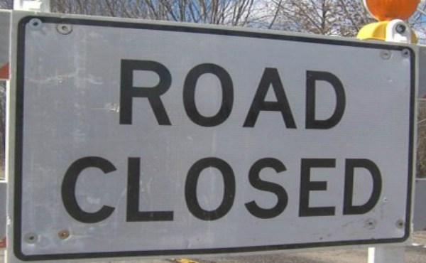 Road closed_131708-873777806