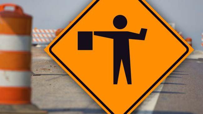 road-construction-generic_1522643851174.jpg