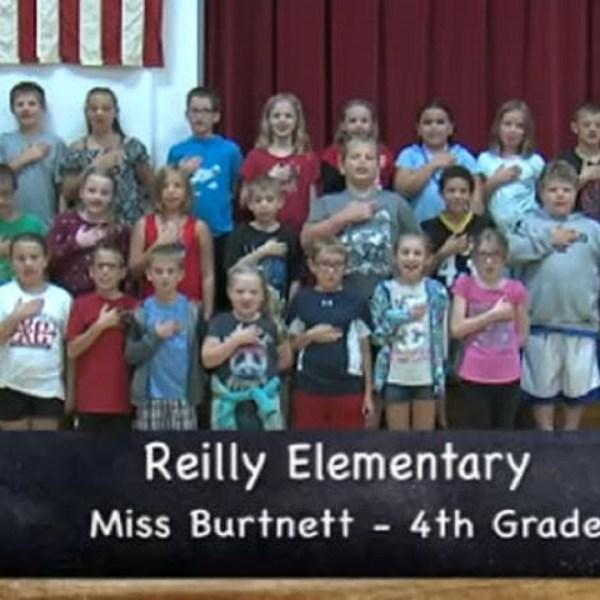 miss-burtnett-reilly-elementary-4th-grade-_1539695463858.jpg