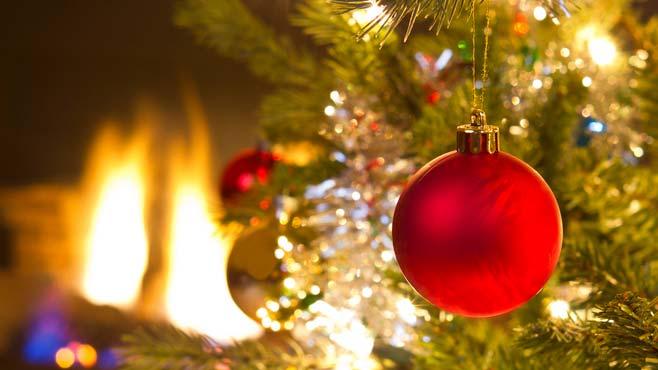 Christmas generic_457558