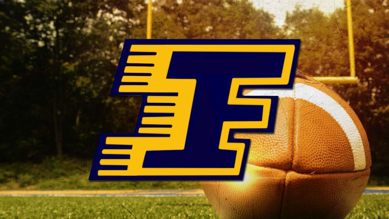 Farrell Steelers High School Football