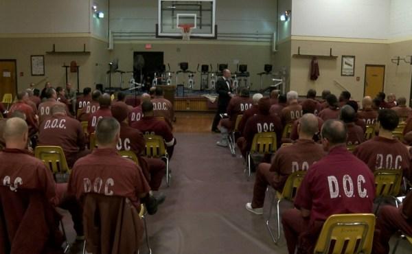 pa-inmates-_1541038264632.jpg