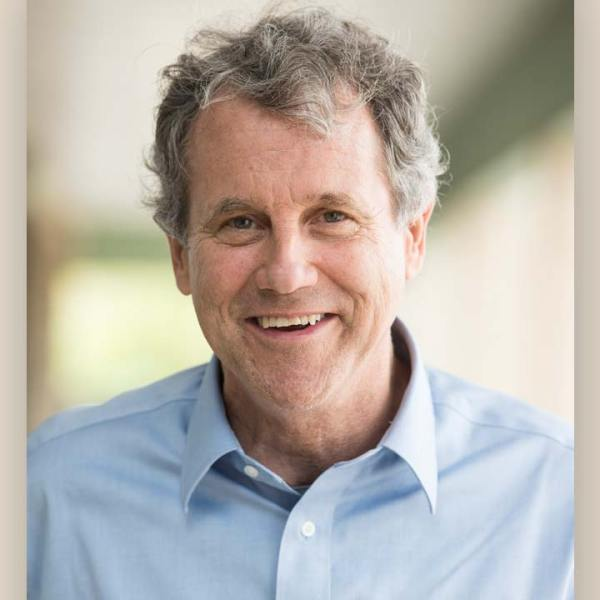 Sherrod Brown November 2018 Election