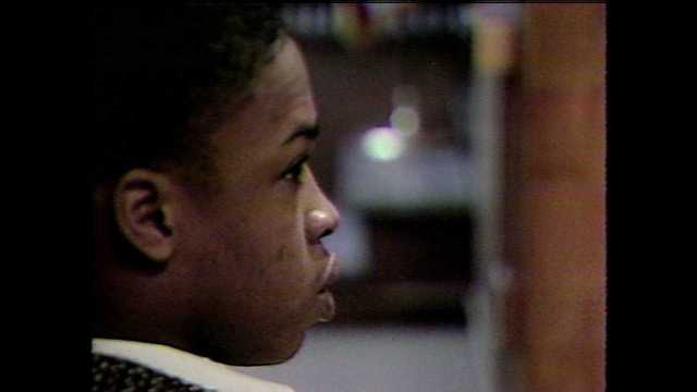 Timothy Combs, convicted in 12-year-old Raymond Fife's murder, dies in  prison