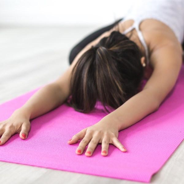 yoga- (1)_1541956680669.jpg.jpg