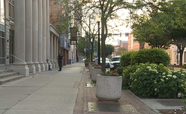 downtown youngstown generic_233089
