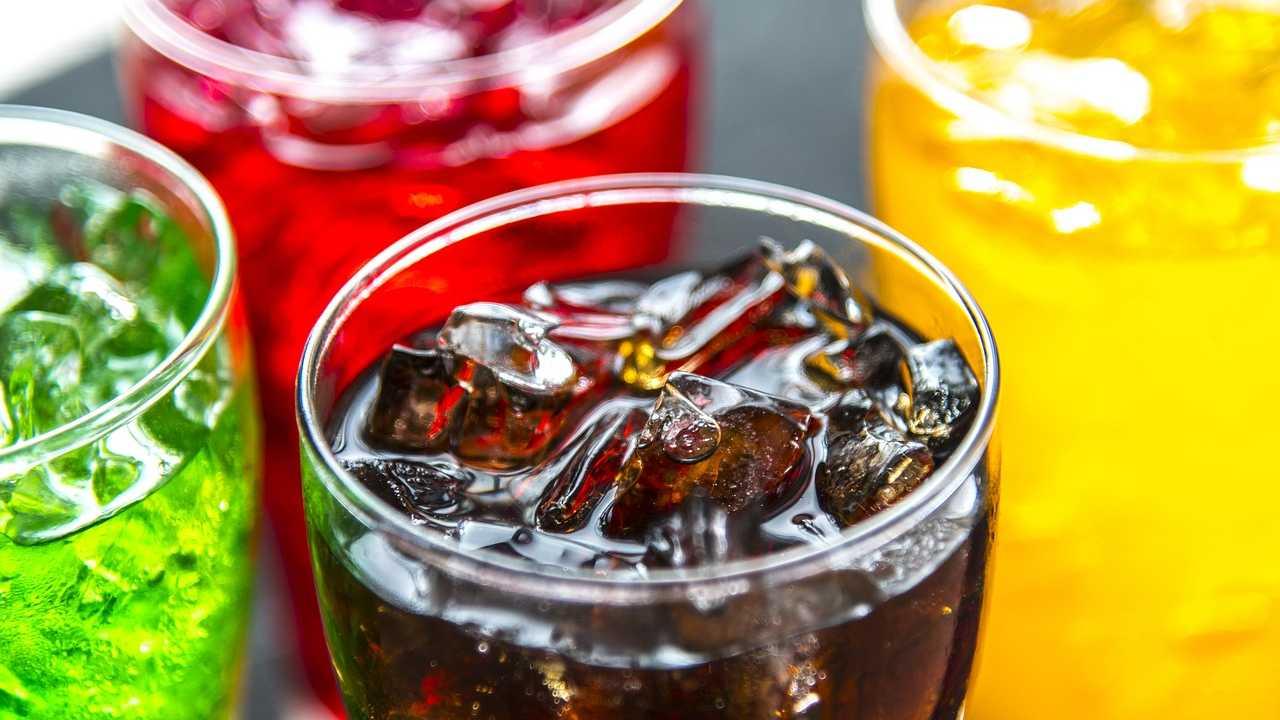 Pop, soda, generic-873777806