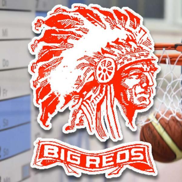 West Middlesex High School Basketball Schedule 2018