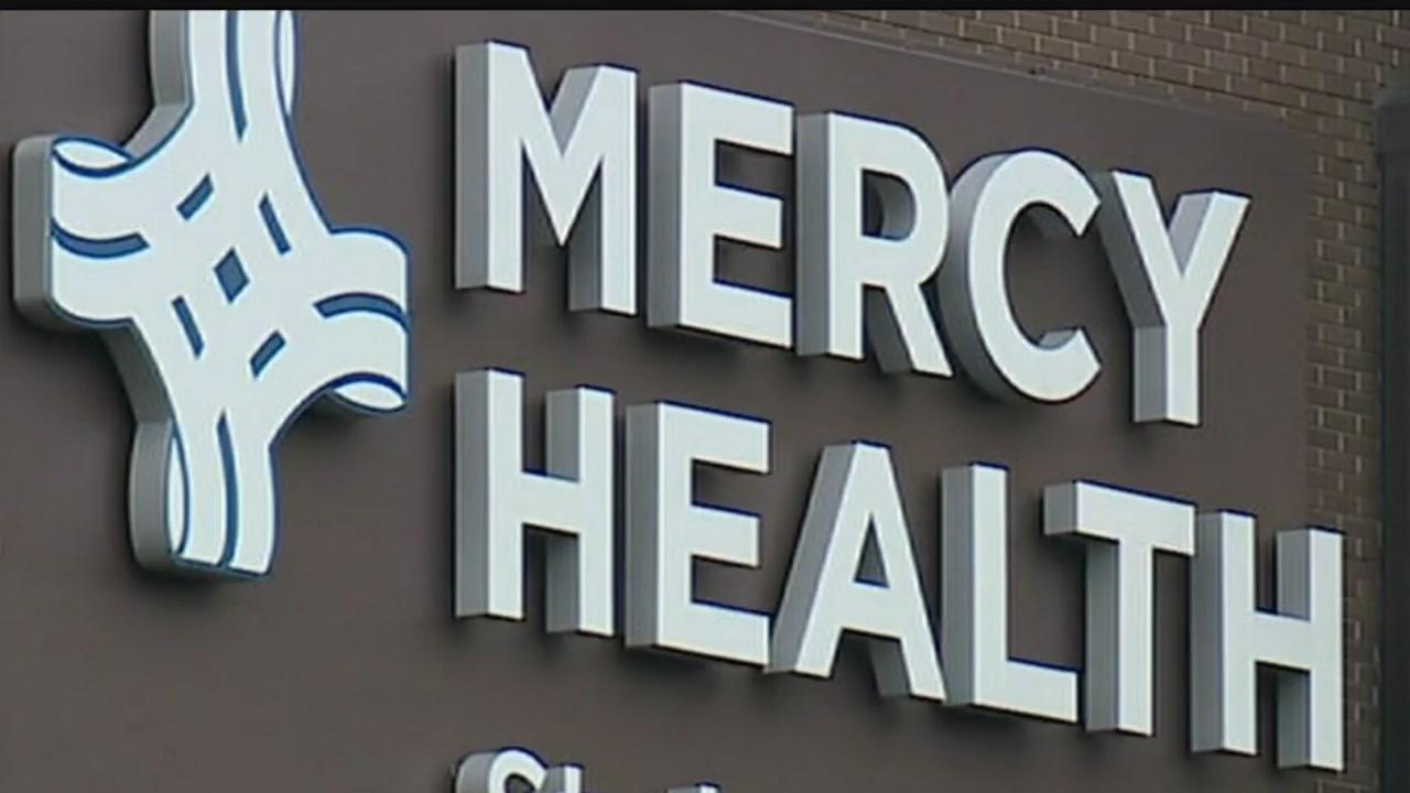 Mercy_Health_still_considering_building__0_20190301031436
