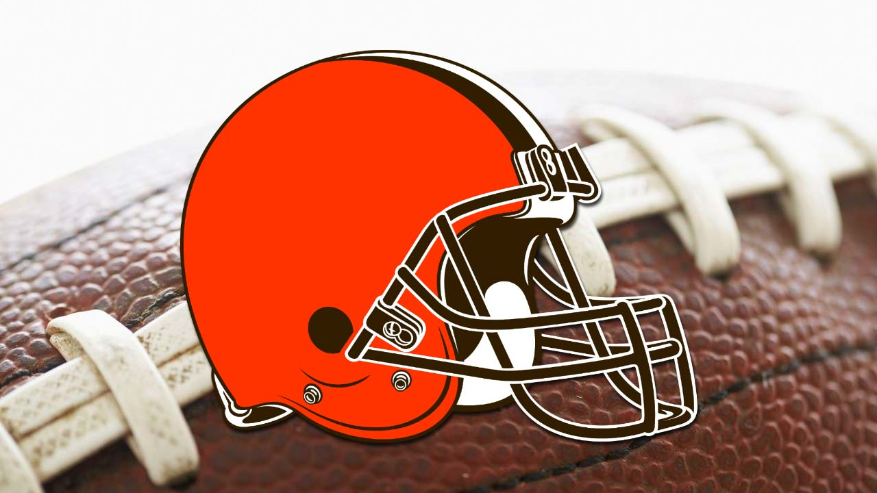 Browns To Appear In Four Primetime Games As 2019 Schedule