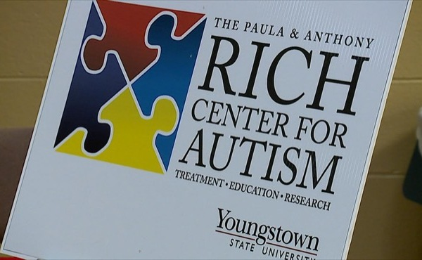 Rich Center for Autism_130478