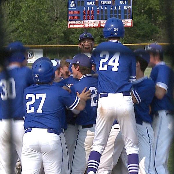 Gilmour Academy Baseball Regionals.jpg