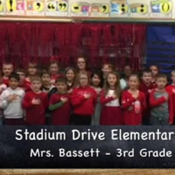 mrs-bassett-stadium-drive-elementary-3rd-grade-_1541778073912.jpg