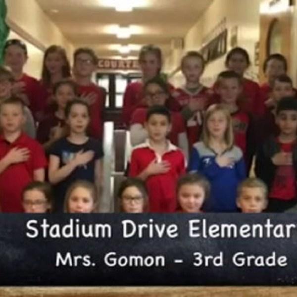 mrs-gomon-stadium-drive-elementary-3rd-grade-_1542632139323.jpg