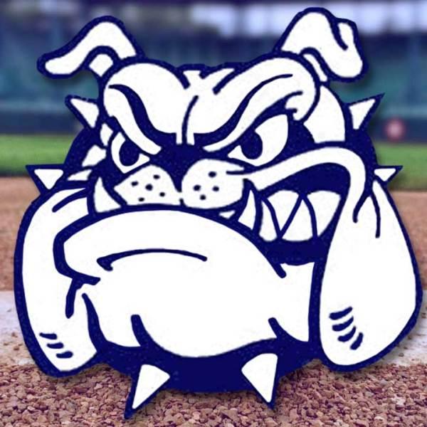 Poland Bulldogs –High School Baseball
