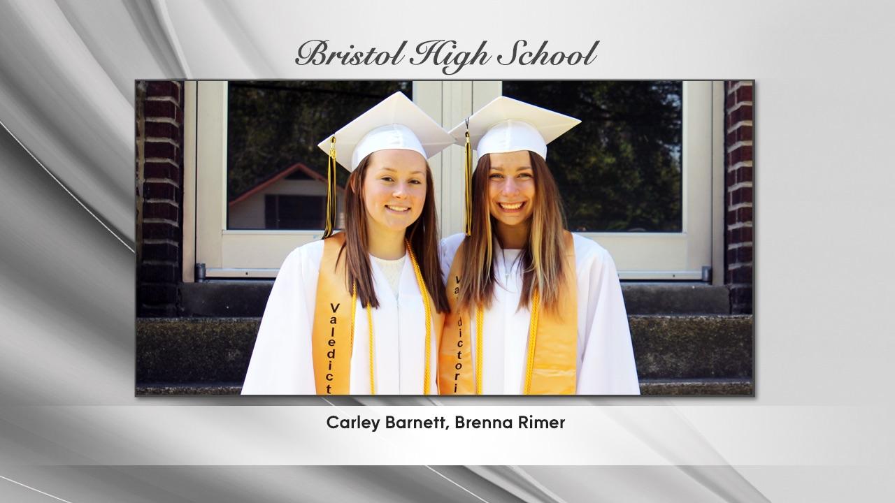 BRISTOL HIGH SCHOOL_1559759407812.jpg.jpg