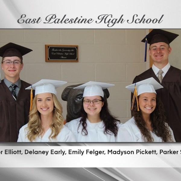 EAST PALESTINE HIGH SCHOOL_1559754506661.jpg.jpg