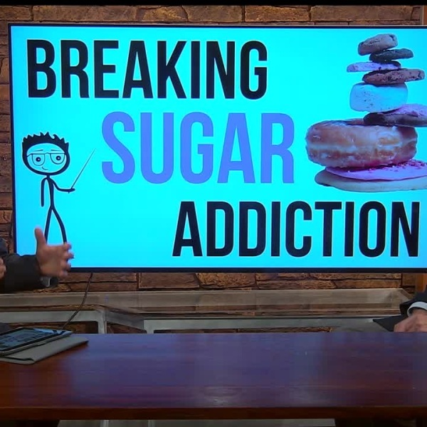 dr-shayesteh-sugar-addiction-_1559322826111.jpg