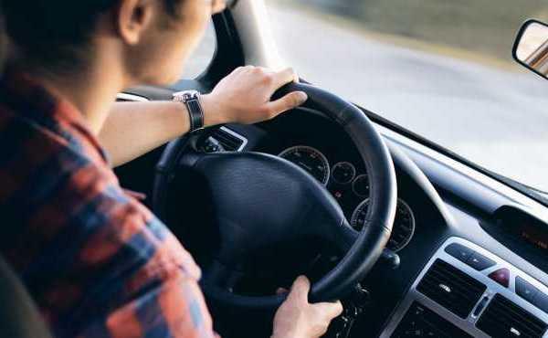 driving generic-873777806