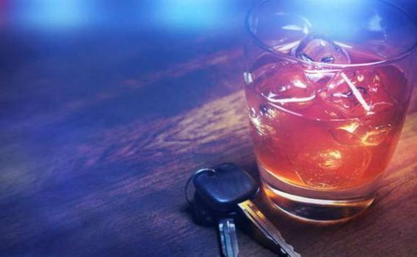 dui-ovi-checkpoint-drunk-driving-873777806