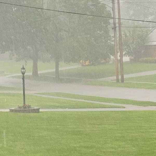 Hard rain in Boardman-873777806